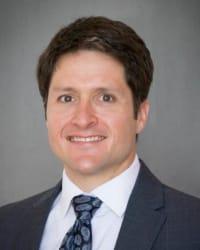Top Rated Employment Litigation Attorney in Baton Rouge, LA : Dustin G. Flint