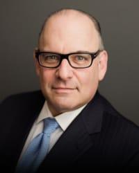 Top Rated Medical Malpractice Attorney in Cincinnati, OH : Michael A. Saltzer