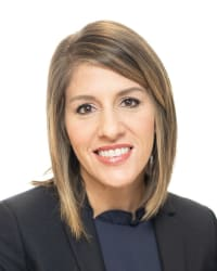Top Rated Family Law Attorney in San Antonio, TX : Ashley Patton Butler