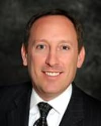 Top Rated Real Estate Attorney in Hackensack, NJ : Jason T. Shafron