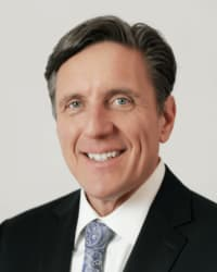 Top Rated Personal Injury Attorney in Rochester, MI : Scott M. Erskine