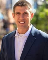 Top Rated Business & Corporate Attorney in Denver, CO : Justin D. Pless