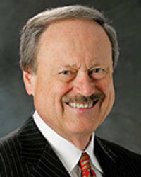 Top Rated Personal Injury Attorney in Oakland, CA : Lew Van Blois