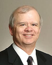 Top Rated Employment & Labor Attorney in Fort Worth, TX : Rod Tanner
