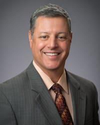 Top Rated Civil Litigation Attorney in Austin, TX : Christopher Lavorato