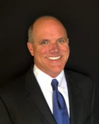Top Rated Business & Corporate Attorney in San Jose, CA : Eric A. Gravink