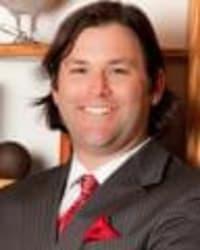 Top Rated Criminal Defense Attorney in Phoenix, AZ : Aaron M. Black