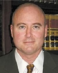 Top Rated Business Litigation Attorney in Irvine, CA : Mark W. Yocca