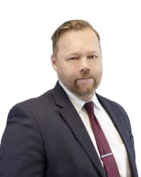 Top Rated Estate Planning & Probate Attorney in Saint Louis, MO : Brian Langley