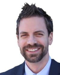 Top Rated Family Law Attorney in Littleton, CO : Justin Ross