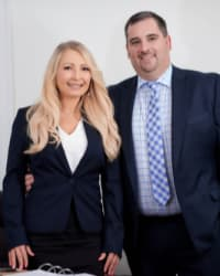 Top Rated Personal Injury Attorney in Vancouver, WA : Erin Bradley McAleer