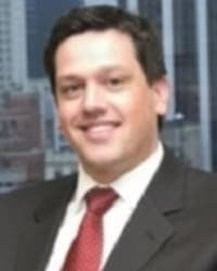 Top Rated Personal Injury Attorney in Chicago, IL : John R. Gorey