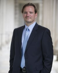Top Rated Family Law Attorney in Providence, RI : Timothy M. Sweet