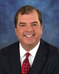 Top Rated Personal Injury Attorney in Buffalo, NY : Stephen R. Foley