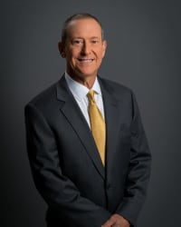 Top Rated Personal Injury Attorney in Panama City, FL : Edwin Walborsky
