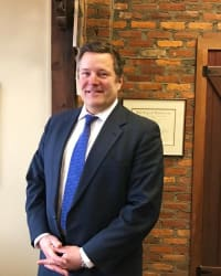 Top Rated Criminal Defense Attorney in Columbus, OH : Gregg R. Lewis
