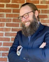 Top Rated Criminal Defense Attorney in Norcross, GA : Adam D. Brown