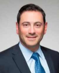 Top Rated Appellate Attorney in Los Angeles, CA : Brian Grossman