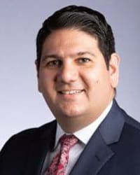 Top Rated Immigration Attorney in Plano, TX : Jason A. Zendeh Del