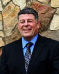Top Rated White Collar Crimes Attorney in Scottsdale, AZ : Frederick R. Petti