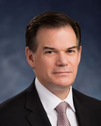 Top Rated Business Litigation Attorney in Gaithersburg, MD : Edouard J.P. Bouquet
