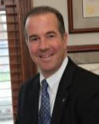 Top Rated Estate Planning & Probate Attorney in Cincinnati, OH : David H. Lefton