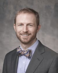Top Rated Estate Planning & Probate Attorney in Seattle, WA : Christopher M. Henderson