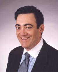Top Rated Intellectual Property Attorney in New York, NY : Craig S. Delsack