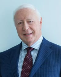 Top Rated Medical Malpractice Attorney in Boston, MA : Neil Sugarman