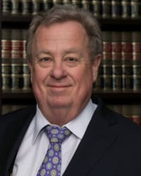 Top Rated Business & Corporate Attorney in Garden City, NY : Ronald J. Rosenberg