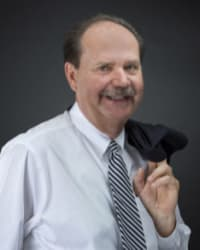 Top Rated Personal Injury Attorney in Atlanta, GA : Douglas R. Powell