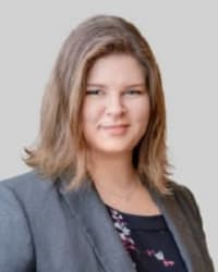 Top Rated Appellate Attorney in Los Angeles, CA : Tracy L. Fehr