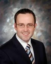 Top Rated Estate Planning & Probate Attorney in Redmond, WA : Kristofer D. Leavitt