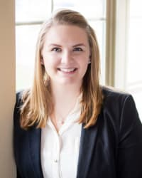 Top Rated General Litigation Attorney in Shakopee, MN : Nicole A. Raebel