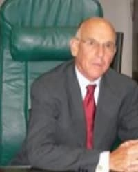 Top Rated Estate Planning & Probate Attorney in Miami, FL : Nelson C. Keshen