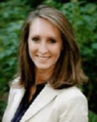 Top Rated Criminal Defense Attorney in Atlanta, GA : Kristen Wright Novay