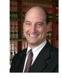 Top Rated Land Use & Zoning Attorney in Florham Park, NJ : James M. Turteltaub