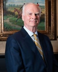 Top Rated Personal Injury Attorney in Greenville, SC : W. Harold Christian, Jr.