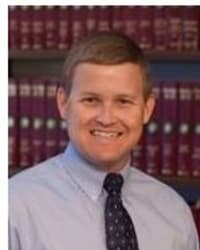 Top Rated Personal Injury Attorney in Panama City, FL : Kevin David Barr