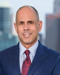 Top Rated Criminal Defense Attorney in Baltimore, MD : Michael J. Belsky