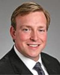 Top Rated General Litigation Attorney in Chicago, IL : Benjamin M. Whipple