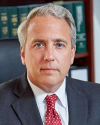 Top Rated Criminal Defense Attorney in Tiverton, RI : Robert H. Humphrey
