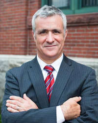 Top Rated Criminal Defense Attorney in Providence, RI : Jason P. Knight