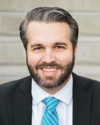 Top Rated Family Law Attorney in Mesa, AZ : Joshua R. Edwards