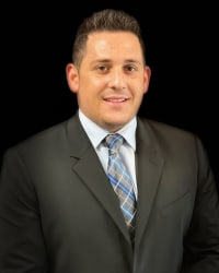 Top Rated Personal Injury Attorney in Northbrook, IL : Charles Zivin