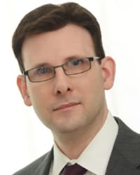 Top Rated Real Estate Attorney in New York, NY : Steven Riker