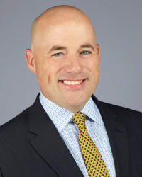 Top Rated Personal Injury Attorney in Easton, PA : Travis Savoia