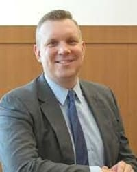 Top Rated Criminal Defense Attorney in Chicago, IL : David Drwencke