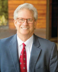 Top Rated Securities Litigation Attorney in Dallas, TX : Richard A. Lewins
