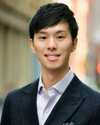 Top Rated Estate Planning & Probate Attorney in Sunnyvale, CA : Edmund V. Yan